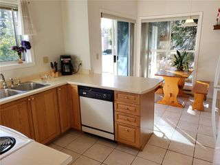 Photo 16: 206 1686 Balmoral Ave in : CV Comox (Town of) Condo for sale (Comox Valley)  : MLS®# 854275
