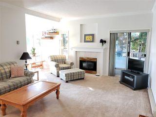 Photo 3: 206 1686 Balmoral Ave in : CV Comox (Town of) Condo for sale (Comox Valley)  : MLS®# 854275