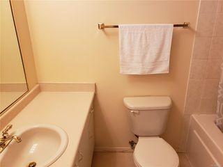 Photo 19: 206 1686 Balmoral Ave in : CV Comox (Town of) Condo for sale (Comox Valley)  : MLS®# 854275