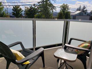 Photo 11: 206 1686 Balmoral Ave in : CV Comox (Town of) Condo for sale (Comox Valley)  : MLS®# 854275