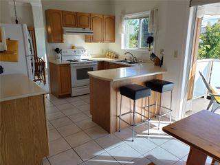Photo 6: 206 1686 Balmoral Ave in : CV Comox (Town of) Condo for sale (Comox Valley)  : MLS®# 854275