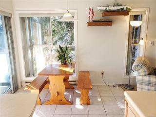 Photo 15: 206 1686 Balmoral Ave in : CV Comox (Town of) Condo for sale (Comox Valley)  : MLS®# 854275