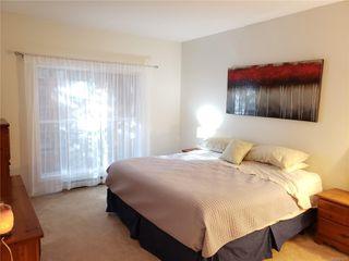 Photo 18: 206 1686 Balmoral Ave in : CV Comox (Town of) Condo for sale (Comox Valley)  : MLS®# 854275