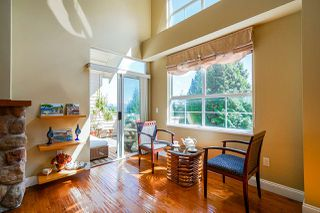 Photo 14: 122 1465 PARKWAY BOULEVARD in Coquitlam: Westwood Plateau Townhouse for sale : MLS®# R2490611