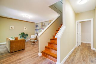 Photo 25: 122 1465 PARKWAY BOULEVARD in Coquitlam: Westwood Plateau Townhouse for sale : MLS®# R2490611