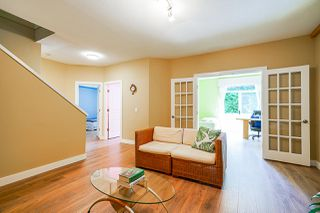 Photo 26: 122 1465 PARKWAY BOULEVARD in Coquitlam: Westwood Plateau Townhouse for sale : MLS®# R2490611