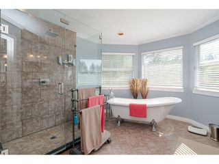"Photo 27: 25120 57 Avenue in Langley: Salmon River House for sale in ""Strawberry Hills"" : MLS®# R2500830"