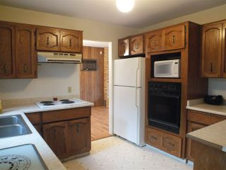 Photo 9: 375 FERRY LANDING Place in Hope: Hope Center House for sale : MLS®# R2501552