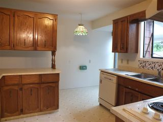 Photo 11: 375 FERRY LANDING Place in Hope: Hope Center House for sale : MLS®# R2501552