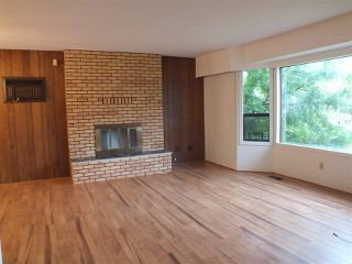 Photo 7: 375 FERRY LANDING Place in Hope: Hope Center House for sale : MLS®# R2501552