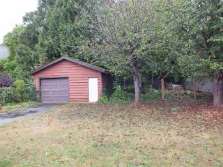 Photo 24: 375 FERRY LANDING Place in Hope: Hope Center House for sale : MLS®# R2501552