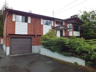 Photo 1: 375 FERRY LANDING Place in Hope: Hope Center House for sale : MLS®# R2501552