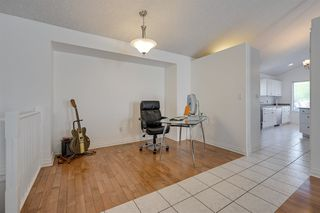 Photo 25: 11216 79 Street in Edmonton: Zone 09 House for sale : MLS®# E4216466