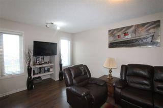 Photo 10: 1520 33B Street in Edmonton: Zone 30 House Half Duplex for sale : MLS®# E4217921