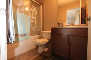 Photo 30: 1520 33B Street in Edmonton: Zone 30 House Half Duplex for sale : MLS®# E4217921