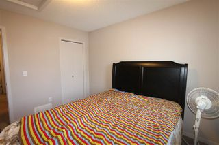 Photo 28: 1520 33B Street in Edmonton: Zone 30 House Half Duplex for sale : MLS®# E4217921