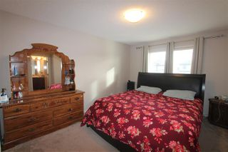 Photo 20: 1520 33B Street in Edmonton: Zone 30 House Half Duplex for sale : MLS®# E4217921