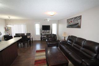 Photo 5: 1520 33B Street in Edmonton: Zone 30 House Half Duplex for sale : MLS®# E4217921