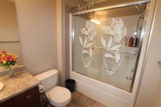 Photo 24: 1520 33B Street in Edmonton: Zone 30 House Half Duplex for sale : MLS®# E4217921