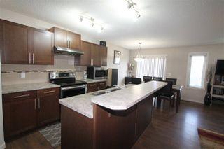 Photo 17: 1520 33B Street in Edmonton: Zone 30 House Half Duplex for sale : MLS®# E4217921