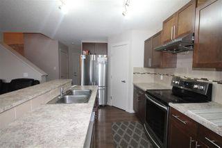 Photo 14: 1520 33B Street in Edmonton: Zone 30 House Half Duplex for sale : MLS®# E4217921