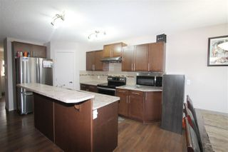 Photo 16: 1520 33B Street in Edmonton: Zone 30 House Half Duplex for sale : MLS®# E4217921