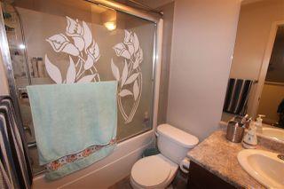 Photo 31: 1520 33B Street in Edmonton: Zone 30 House Half Duplex for sale : MLS®# E4217921