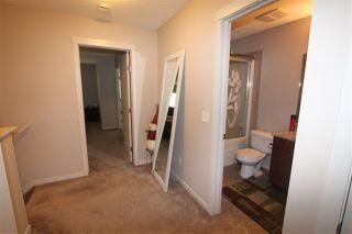 Photo 32: 1520 33B Street in Edmonton: Zone 30 House Half Duplex for sale : MLS®# E4217921