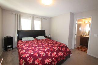 Photo 21: 1520 33B Street in Edmonton: Zone 30 House Half Duplex for sale : MLS®# E4217921