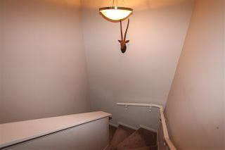 Photo 19: 1520 33B Street in Edmonton: Zone 30 House Half Duplex for sale : MLS®# E4217921