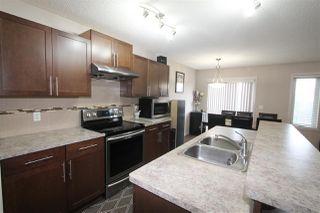 Photo 13: 1520 33B Street in Edmonton: Zone 30 House Half Duplex for sale : MLS®# E4217921