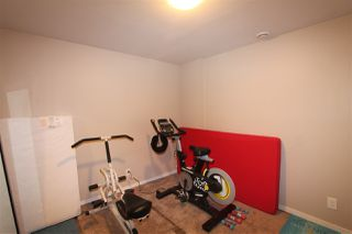 Photo 35: 1520 33B Street in Edmonton: Zone 30 House Half Duplex for sale : MLS®# E4217921