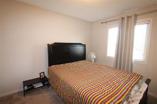 Photo 29: 1520 33B Street in Edmonton: Zone 30 House Half Duplex for sale : MLS®# E4217921