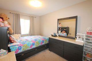 Photo 27: 1520 33B Street in Edmonton: Zone 30 House Half Duplex for sale : MLS®# E4217921