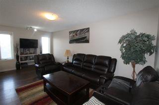 Photo 6: 1520 33B Street in Edmonton: Zone 30 House Half Duplex for sale : MLS®# E4217921