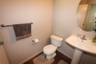 Photo 4: 1520 33B Street in Edmonton: Zone 30 House Half Duplex for sale : MLS®# E4217921