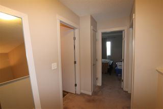 Photo 33: 1520 33B Street in Edmonton: Zone 30 House Half Duplex for sale : MLS®# E4217921