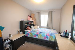 Photo 26: 1520 33B Street in Edmonton: Zone 30 House Half Duplex for sale : MLS®# E4217921