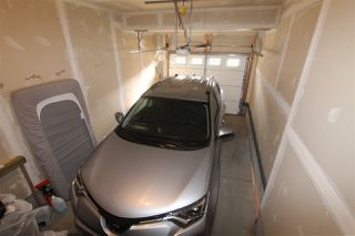 Photo 39: 1520 33B Street in Edmonton: Zone 30 House Half Duplex for sale : MLS®# E4217921