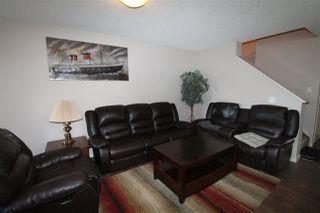 Photo 7: 1520 33B Street in Edmonton: Zone 30 House Half Duplex for sale : MLS®# E4217921