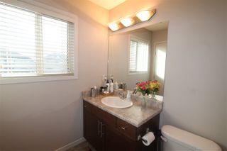 Photo 25: 1520 33B Street in Edmonton: Zone 30 House Half Duplex for sale : MLS®# E4217921