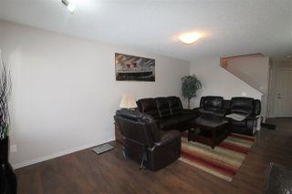Photo 8: 1520 33B Street in Edmonton: Zone 30 House Half Duplex for sale : MLS®# E4217921