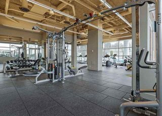 """Photo 12: 1602 530 WHITING Way in Coquitlam: Coquitlam West Condo for sale in """"BROOKMERE"""" : MLS®# R2509858"""