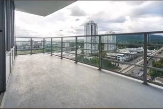 """Photo 7: 1602 530 WHITING Way in Coquitlam: Coquitlam West Condo for sale in """"BROOKMERE"""" : MLS®# R2509858"""