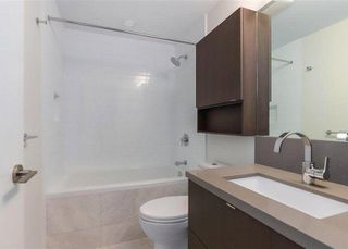 """Photo 6: 1602 530 WHITING Way in Coquitlam: Coquitlam West Condo for sale in """"BROOKMERE"""" : MLS®# R2509858"""