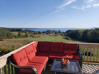 Photo 2: 4850 Highway 209 in Spencers Island: 102S-South Of Hwy 104, Parrsboro and area Residential for sale (Northern Region)  : MLS®# 202022236