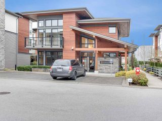 "Photo 26: 98 8473 163 Street in Surrey: Fleetwood Tynehead Townhouse for sale in ""The Rockwoods"" : MLS®# R2512767"