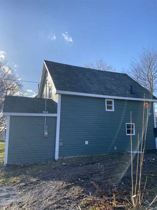 Photo 2: 23 Duke Street in Glace Bay: 203-Glace Bay Residential for sale (Cape Breton)  : MLS®# 202024281