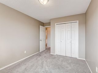 Photo 26: 122 Citadel Point NW in Calgary: Citadel Row/Townhouse for sale : MLS®# A1051699
