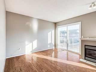 Photo 2: 122 Citadel Point NW in Calgary: Citadel Row/Townhouse for sale : MLS®# A1051699